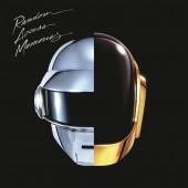 Daft Punk - Random Access Memories 2XLP