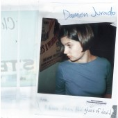 Damien Jurado - Ghost Of David Cassette