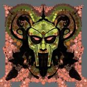 Dangerdoom - Mouse & The Mask LP