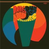 Daniel Romano - Modern Pressure LP