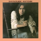 Dan Fogelberg - Souvenirs LP