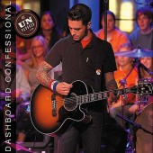 Dashboard Confessional - MTV Unplugged 2.0 Vinyl LP