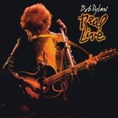 Bob Dylan - Real Live Vinyl LP