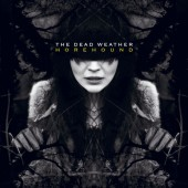 The Dead Weather - Horehound 2XLP