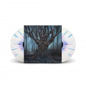 The Dear Hunter - Act V: Hymns With the Devil In Confessional LP