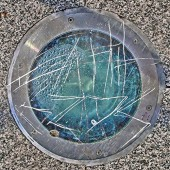 Death Grips - The Powers That B 2XLP