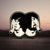 Death From Above 1979 - The Physical World LP