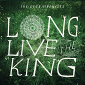 The Decemberists - Long Live The King EP