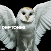 Deftones - Diamond Eyes LP