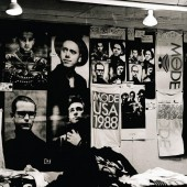 Depeche Mode - 101 2XLP