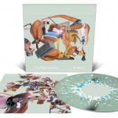 The Dillinger Escape Plan - Miss Machine LP