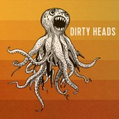 Dirty Heads - Dirty Heads LP