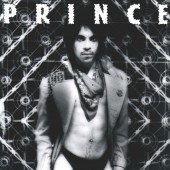 Prince - Dirty Mind Cassette