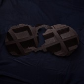 Dirty Projectors - Dirty Projectors 2XLP