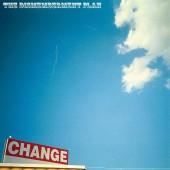The Dismemberment Plan - Change LP