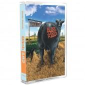 Blink 182 - Dude Ranch Cassette Tape