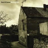 East Of Venus - Memory Box LP