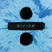 Ed Sheeran - Divide 2XLP