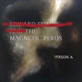 Edward Sharpe & The Magnetic Zeros - Person A  LP