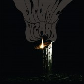 Electric Wizard - Black Masses 2XLP