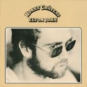 Elton John - Honky Château LP