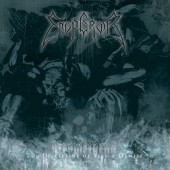 Emperor - Prometheus: The Discipline Of Fire & Demise LP