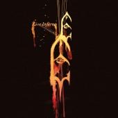 Emperor - Live Inferno 2XLP