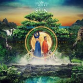 Empire Of The Sun - Two Vines LP