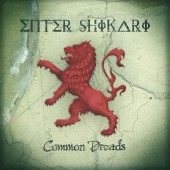 Enter Shikari - Common Dreads Vinyl LP