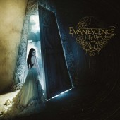 Evanescence -The Open Door  2XLP