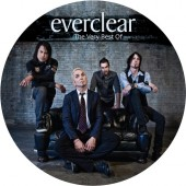 Everclear - The Very Best Of (Picture Disc) Vinyl LP