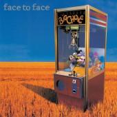 Face To Face - Big Choice LP