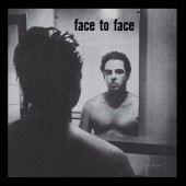 Face To Face - Face To Face LP