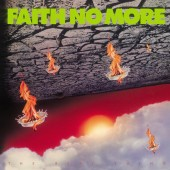 Faith No More  - The Real Thing 2XLP