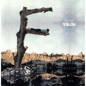 Feist - Metals LP