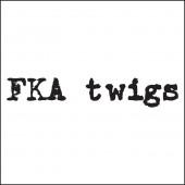 FKA twigs - EP1 LP