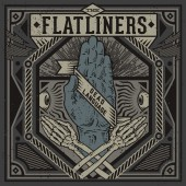 The Flatliners - Dead Language LP
