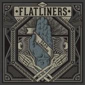 The Flatliners - Dead Language LP