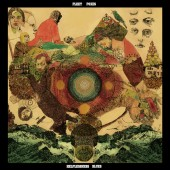 Fleet Foxes - Helplessness Blues 2XLP