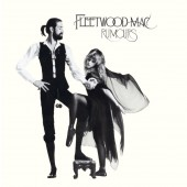 Fleetwood Mac - Rumours 2XLP