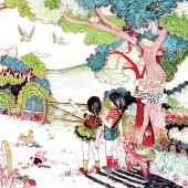 Fleetwood Mac - Kiln House LP