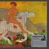 Fleetwood Mac - Then Play On 2XLP