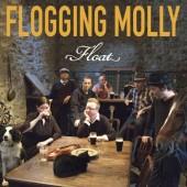 Flogging Molly - Float LP