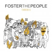 Foster The People - Torches LP
