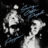 Foxygen - Seeing Other People Vinyl LP