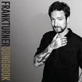 Frank Turner - Songbook 3XLP Vinyl