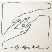 Frank Turner - Be More Kind Vinyl LP