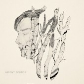 From Indian Lakes - Absent Sounds