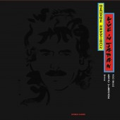 George Harrison - Live In Japan 2XLP