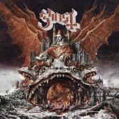Ghost - Prequelle Vinyl LP